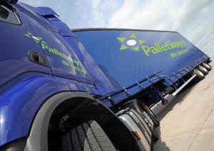 Palletways affida la direzione operativa a Emanuele Borganti