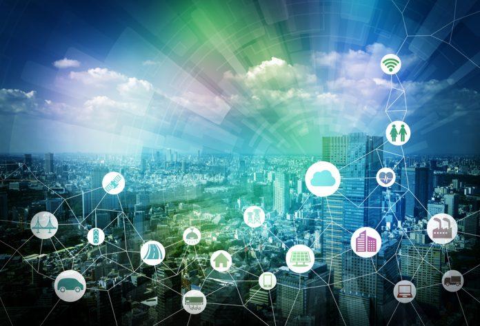 la Smart City Logistics è alle porte