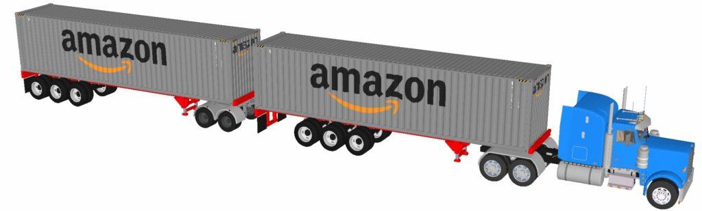 """E-commerce: quando le spedizioni """"tirano il pacco"""" all'ambiente"""