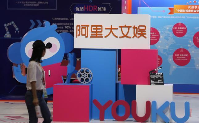 Cina: i Robot per le consegne urbane sono realtà