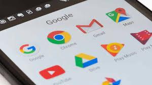 Tracking dei corrieri addio: ci pensa Google